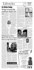Bladen Journal - Matchbin - Page 7