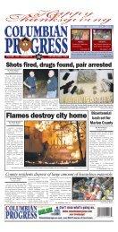 Flames destroy city home - Matchbin