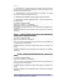 PROCES VERBAL SUCCINCT CONSEIL COMMUNAUTAIRE ... - Page 3