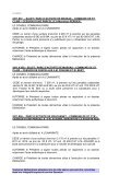 PROCES VERBAL SUCCINCT CONSEIL COMMUNAUTAIRE ... - Page 6