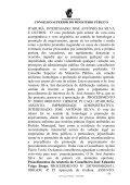 Sessão 643 - Ministério Público do Estado de Goiás - Page 2