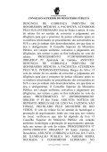 Sessão 643 - Ministério Público do Estado de Goiás - Page 3