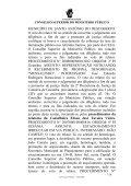 Sessão 643 - Ministério Público do Estado de Goiás - Page 4