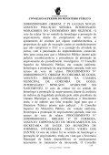 Sessão 643 - Ministério Público do Estado de Goiás - Page 5