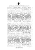 Sessão 643 - Ministério Público do Estado de Goiás - Page 6