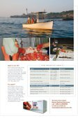 lobster lobster - Maine Seafood Ventures - Page 7