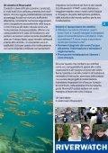 g u i d a www.wwf.ch/riverwatch - WWF Schweiz - Page 3
