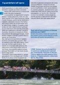 g u i d a www.wwf.ch/riverwatch - WWF Schweiz - Page 4