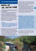g u i d a www.wwf.ch/riverwatch - WWF Schweiz - Page 5