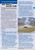 g u i d a www.wwf.ch/riverwatch - WWF Schweiz - Page 7