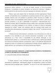 estado nacional e globalização: o discurso de uma ... - CCHLA/UFRN - Page 3