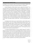 estado nacional e globalização: o discurso de uma ... - CCHLA/UFRN - Page 6
