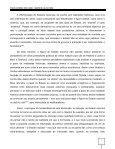 estado nacional e globalização: o discurso de uma ... - CCHLA/UFRN - Page 7