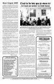 Justice et vérité s'embrassent - Journal Vers Demain - Page 2