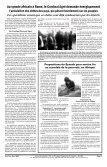 Justice et vérité s'embrassent - Journal Vers Demain - Page 3