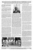 Justice et vérité s'embrassent - Journal Vers Demain - Page 5