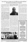 Justice et vérité s'embrassent - Journal Vers Demain - Page 6