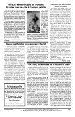 Justice et vérité s'embrassent - Journal Vers Demain - Page 7
