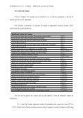 tempo bellatreccia - Pagina del prof M. Savarese - Page 2