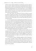 tempo bellatreccia - Pagina del prof M. Savarese - Page 3
