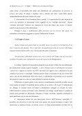 tempo bellatreccia - Pagina del prof M. Savarese - Page 5