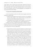 tempo bellatreccia - Pagina del prof M. Savarese - Page 6