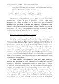 tempo bellatreccia - Pagina del prof M. Savarese - Page 7