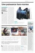 SONY, LA CRÉATION POUR TOUS - Page 3