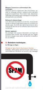 SPAM - Juratic - Page 6