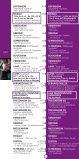 Highlights / Principales Manifestations 2012 - Schwanau - Page 6