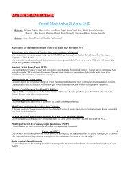 compte rendu 21 fev 2012.pdf - Pageas