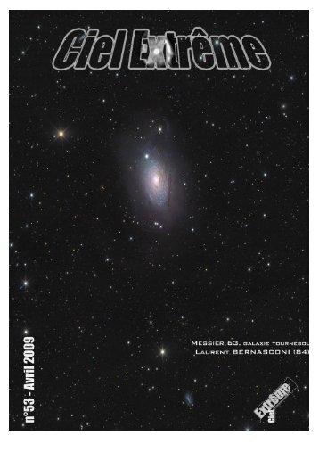 fichier pdf de 17.7Mo - AstroSurf
