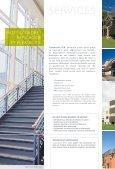 DES ESPACES CONSTRUITS AveC InteLLIgenCe ... - Consortium MR - Page 4