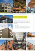 DES ESPACES CONSTRUITS AveC InteLLIgenCe ... - Consortium MR - Page 5