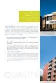 DES ESPACES CONSTRUITS AveC InteLLIgenCe ... - Consortium MR - Page 6