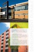 DES ESPACES CONSTRUITS AveC InteLLIgenCe ... - Consortium MR - Page 7