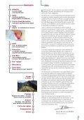 Magazine Mutuelle - La Mutuelle Verte - Page 3