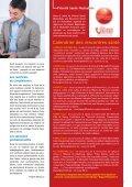 Magazine Mutuelle - La Mutuelle Verte - Page 7