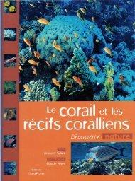 récifs coralliens - 2Da
