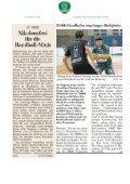 Pressespiegel 05.12. - SC DHfK Handball - Page 5