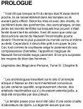 Le djinn - Graham Ma.. - Free - Page 5