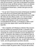 Le djinn - Graham Ma.. - Free - Page 6