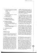 Le leasing immobilier - Stibbe - Page 2