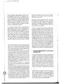 Le leasing immobilier - Stibbe - Page 3