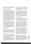 Le leasing immobilier - Stibbe - Page 4