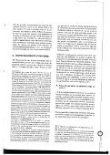 Le leasing immobilier - Stibbe - Page 6
