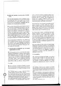 Le leasing immobilier - Stibbe - Page 7