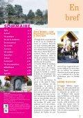 Mairie de Publier-Amphion - Page 3