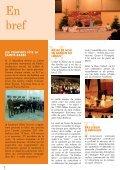 Mairie de Publier-Amphion - Page 4