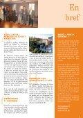 Mairie de Publier-Amphion - Page 5